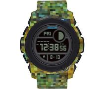 Herren-Armbanduhr A921-2366-00