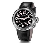 Damen-Armbanduhr 34000BKWHP0PSK