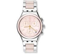 Damen-Armbanduhr YCS588G