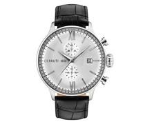 Herren-Armbanduhr CRA178SN04BK