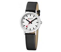 Damen-Armbanduhr A658.30323.11SBO