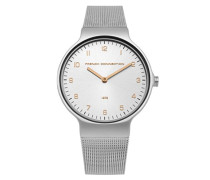 Damen-Armbanduhr FC1301SM