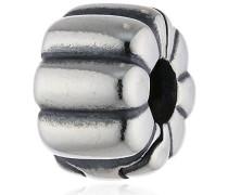 Damen-Bead  Sterling-Silber 925 Clipelement KASI 79163