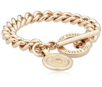 TOV Essentials Damen Armband Metall 0999.004.265