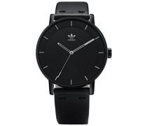 Damen-Armbanduhr Z08-2345-00