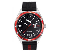 -Herren-Armbanduhr-PU104151006