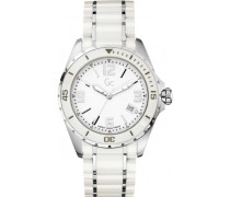 - Herren Armbanduhr X85009G1S