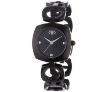 Damen-Armbanduhr 5405003