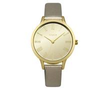 Damen-Armbanduhr B1590