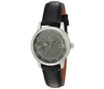 Damen- Armbanduhr Chronograph Quarz SC0334