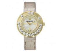 Swarovski-Damen-Armbanduhr-5027203