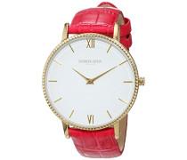 Damen-Armbanduhr 350352