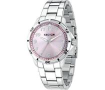 Damen-Armbanduhr R3253596006