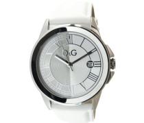 D&G Dolce&Gabbana Damen-Uhren Zermatt DW0631