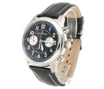 Herren-Armbanduhr Sport 50 18064.6737