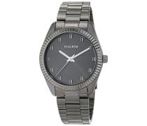 -Damen-Armbanduhr-701633030