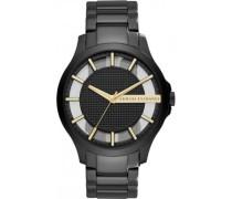Herren-Uhren AX2192