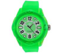 - Herren -Armbanduhr 2013042