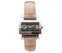 Damen-Armbanduhr FDRSC