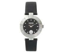 Versus by Versace Damen-Armbanduhr S77010017