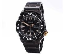 SRP583K1 - Armbanduhr per herren