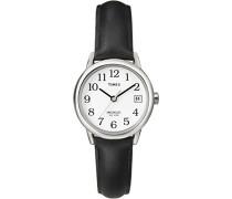 Damen-Armbanduhr Analog Leder T2H331D7