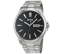 Herren-Armbanduhr 1513466