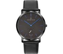 Herren-Armbanduhr 611062