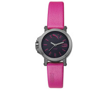 Puma Damen-Armbanduhr PU104082003