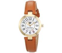 Damen-Armbanduhr 1901462
