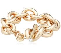Damen Armband Metall 1205.004