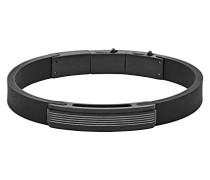 Herren-Armband SKJM0124998