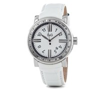 D&G Dolce & Gabbana Herren-Armbanduhr Analog Quarz DW0680