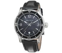 Damen-Armbanduhr NAD13538L