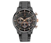 Herren-Armbanduhr 244F489