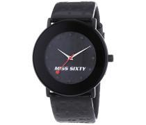 Mädchen-Armbanduhr Simply SQD002