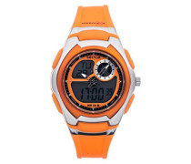 Quarzuhr Street Fashion R3251172038 orange 38  mm