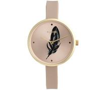 Damen-Armbanduhr 701732700