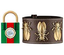Damen-Armbanduhr YA150503