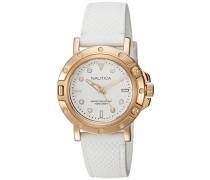 Damen-Armbanduhr NAD13003L