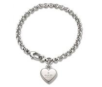 Damen-Armband TRADEMARK 925 Silber 17 cm-YBA356210001017