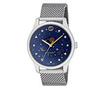 Unisex Erwachsene-Armbanduhr YA126328