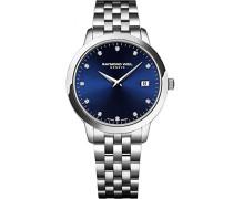 Damen-Armbanduhr 5388-ST-50081