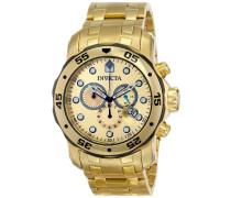 Herren-Armbanduhr 80070
