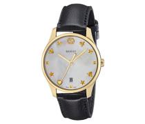 Damen-Armbanduhr YA1264044