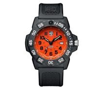 Herren-Armbanduhr XS.3509.SC.SET