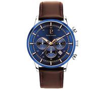 Herren-Armbanduhr 224G164