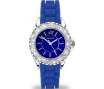 Damen-Armbanduhr Analog Quarz 4317.27