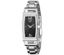 Damen-Armbanduhr MY-T TONNEAU TT0373091105701
