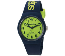 Herren-Armbanduhr SYG164UN